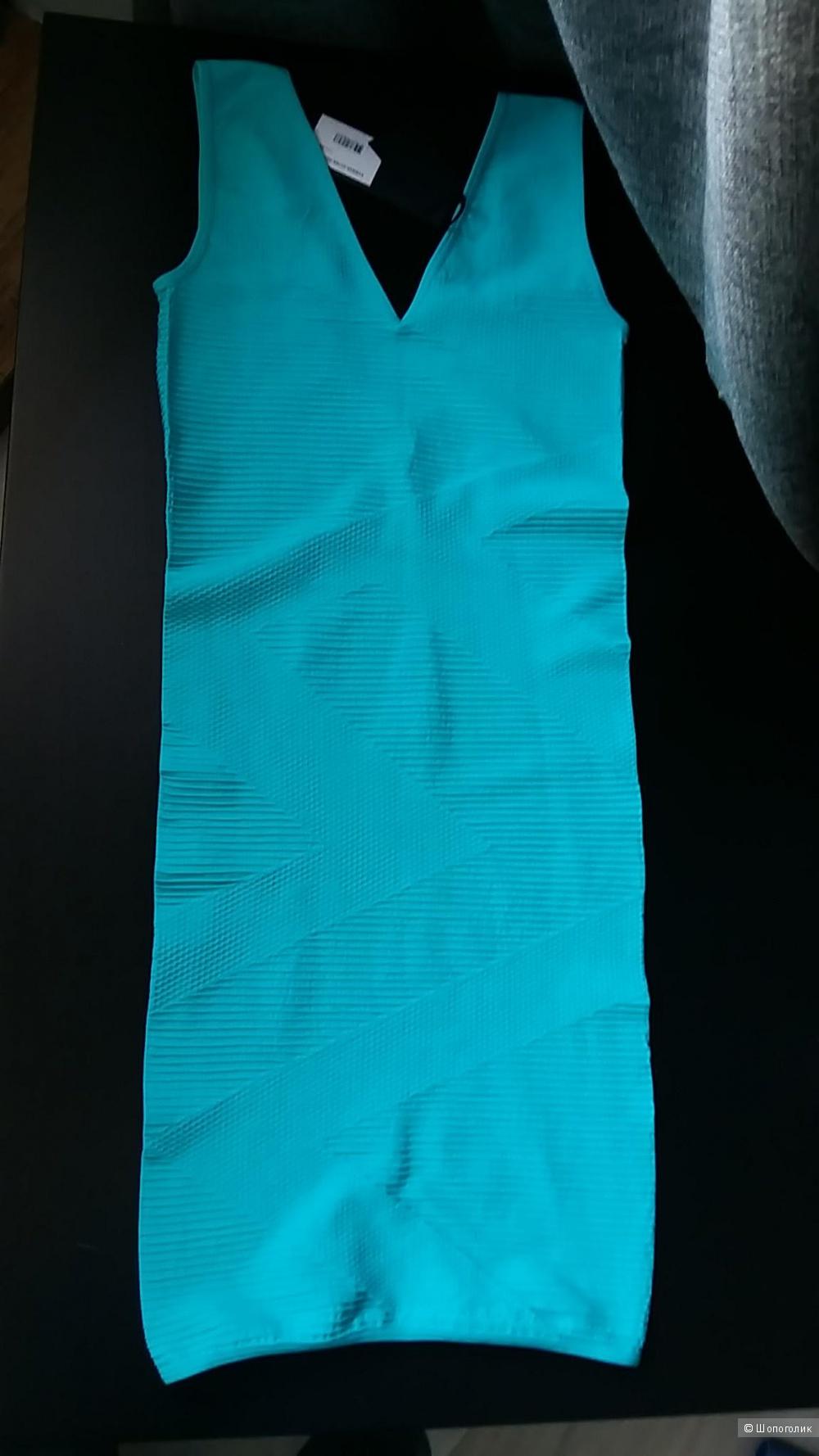 Бандажное платье Guess Marciano, xs