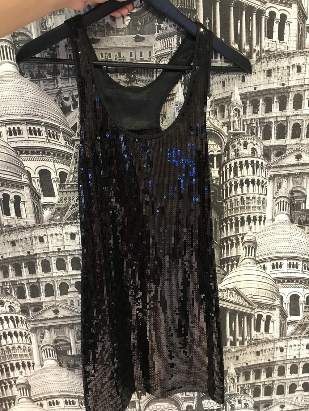 Платье, комбинезон Event, пиджак Ayanapa р42-44