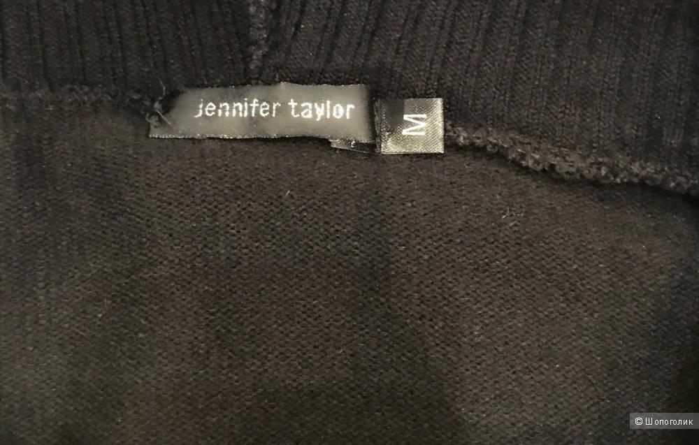 Платья Pepe Jeans, Jennifer Taylor 44