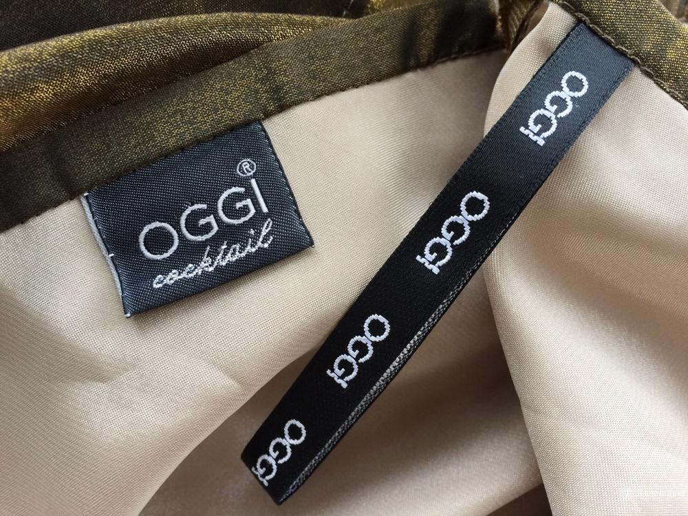 Костюм марки OGGI размер L
