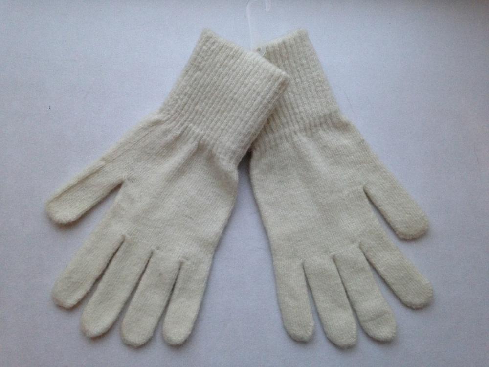 """Перчатки """" INCITY """", универсальный размер."""