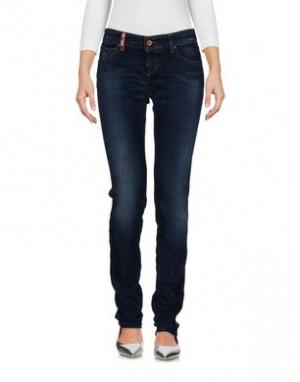 Джинсы Armani Jeans. Размер 27/28