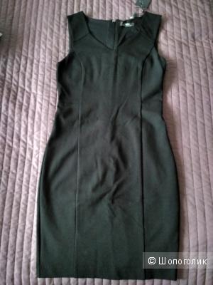 Платье-футляр Mexx, eur. 34
