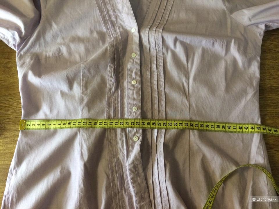 Блузка Mexx размер UK16