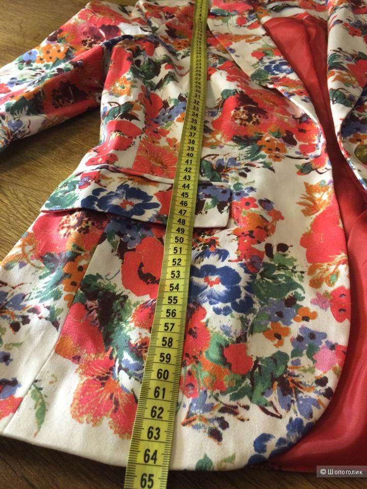 Пиджак Jessica размер 38/40