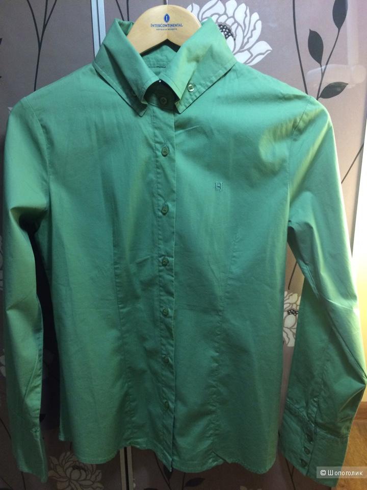 Рубашка Silvan Heach размер L
