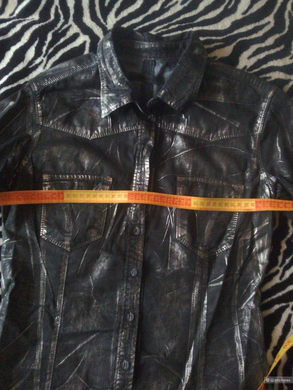 Рубашка SexyWoman размер М 42/44