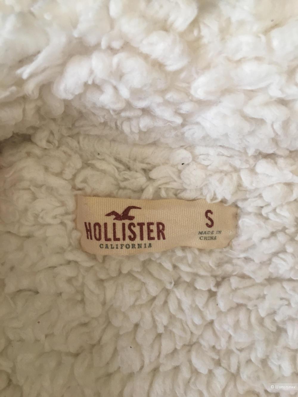Джемпер Hollister, размер S/M