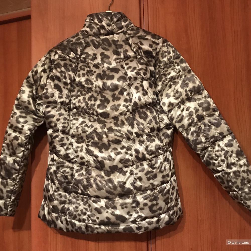 Куртка Obermeyer, размер L