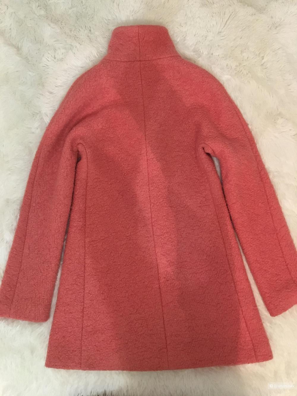 Пальто Asos, размер S+ подарок