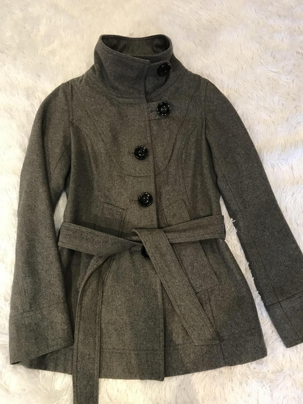 Пальто Only 44