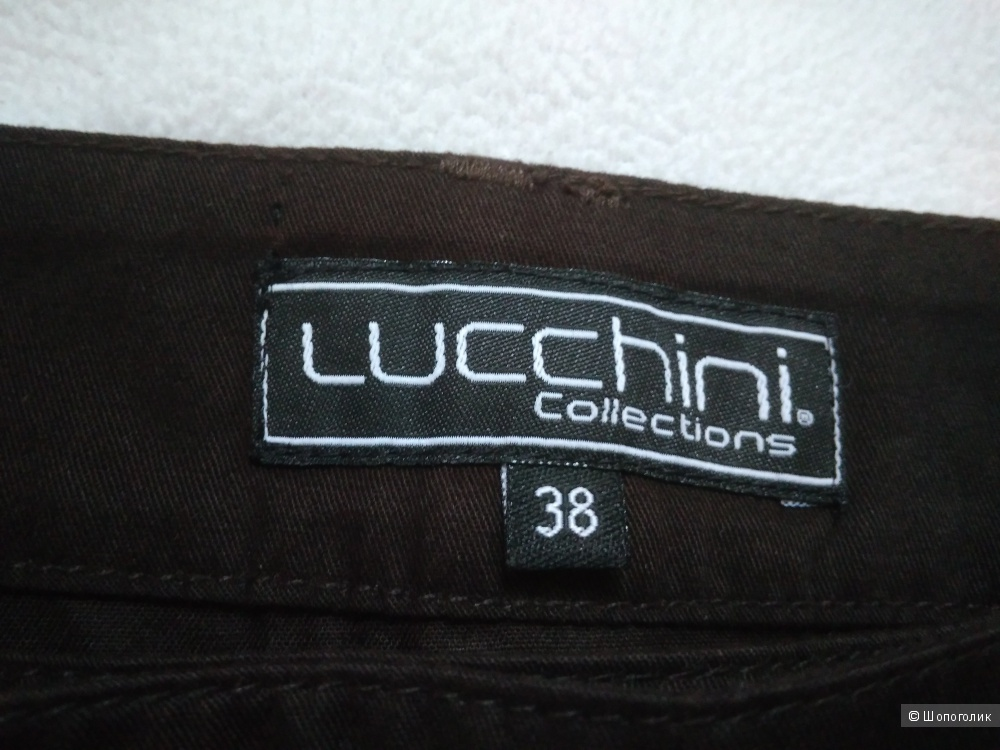 Юбка Lucchini Collections 44-46RUS