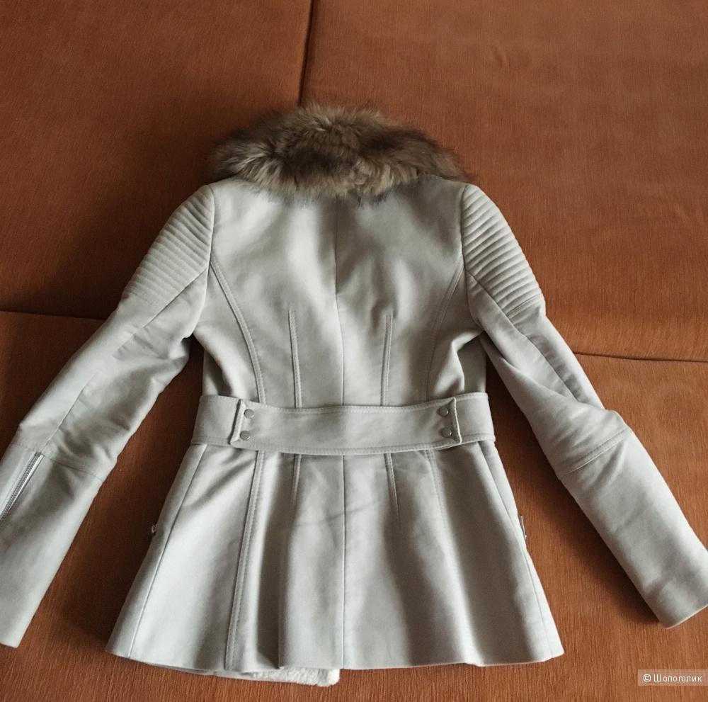 Пальто Karen Milen, размер 6(42)