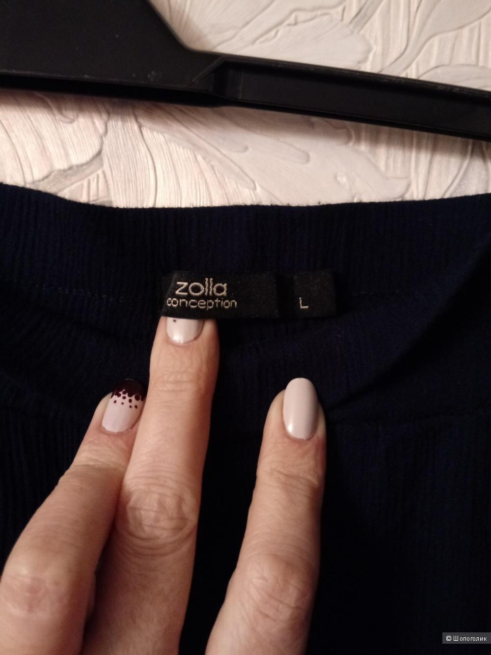 Юбка Zolla размер L