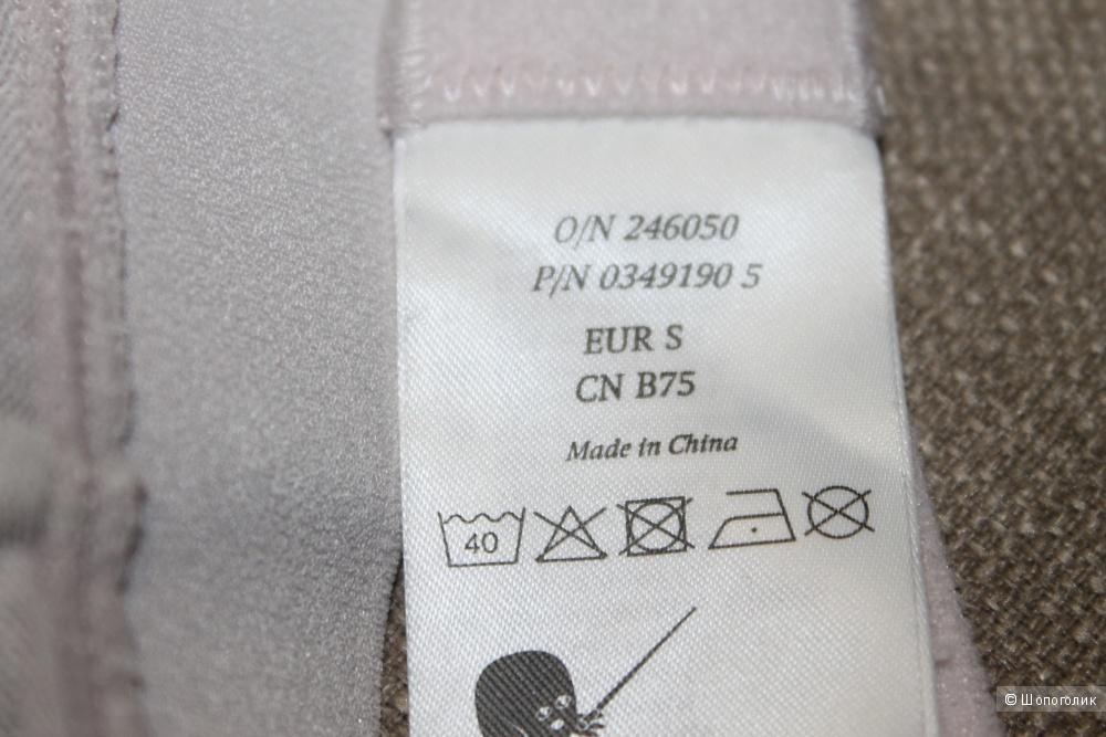Комплект белья Monki, размер S