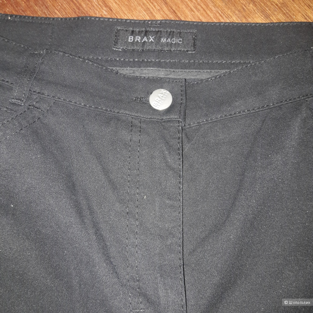 Брюки джинсы Brax 40 европейского размера