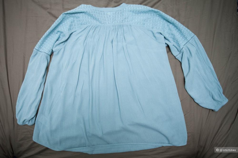 Рубашка HM, 46-50 размер
