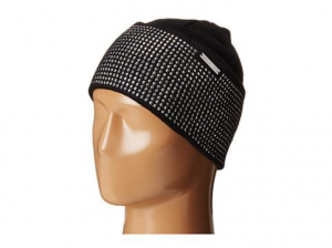 Комплект шапка и шарф Michael Kors