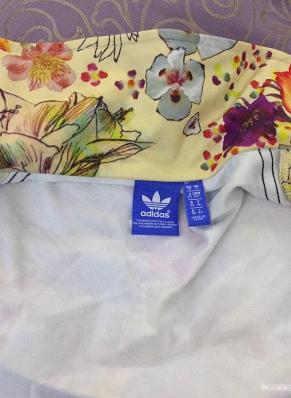 Костюм Adidas. Размер S
