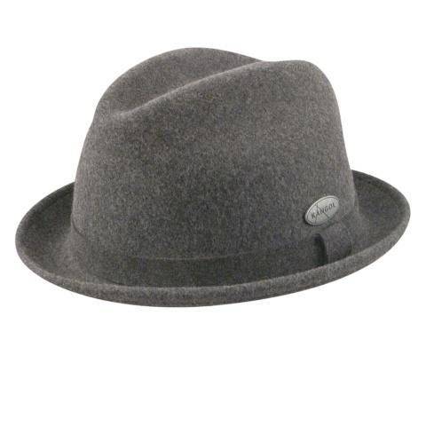 Шляпа Kangol размер Large