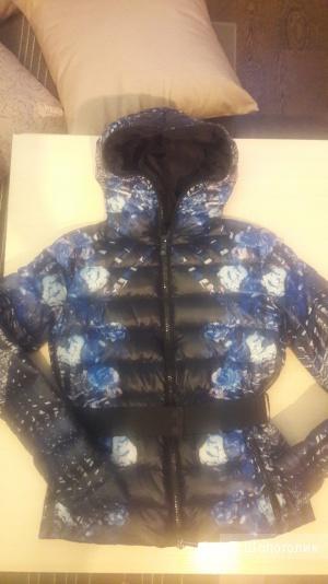 Куртка-пуховик Pinko, 40 it