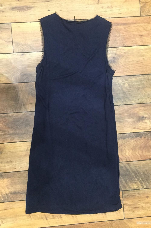Платье Roberto Cavalli 40-42
