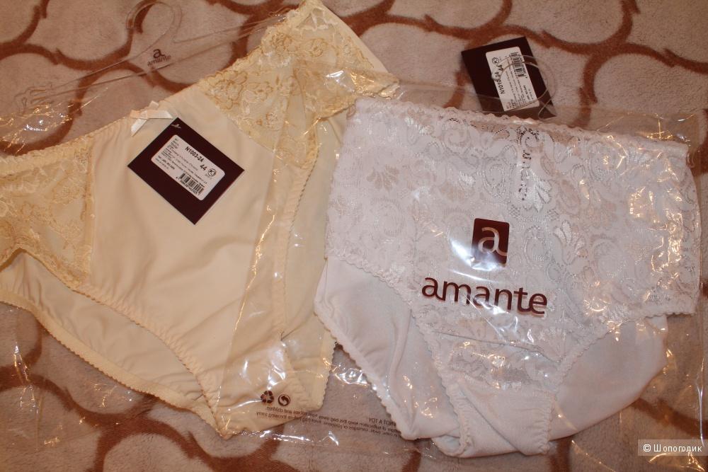 Кружевные трусики ARDI (коллекция Amante) р.50