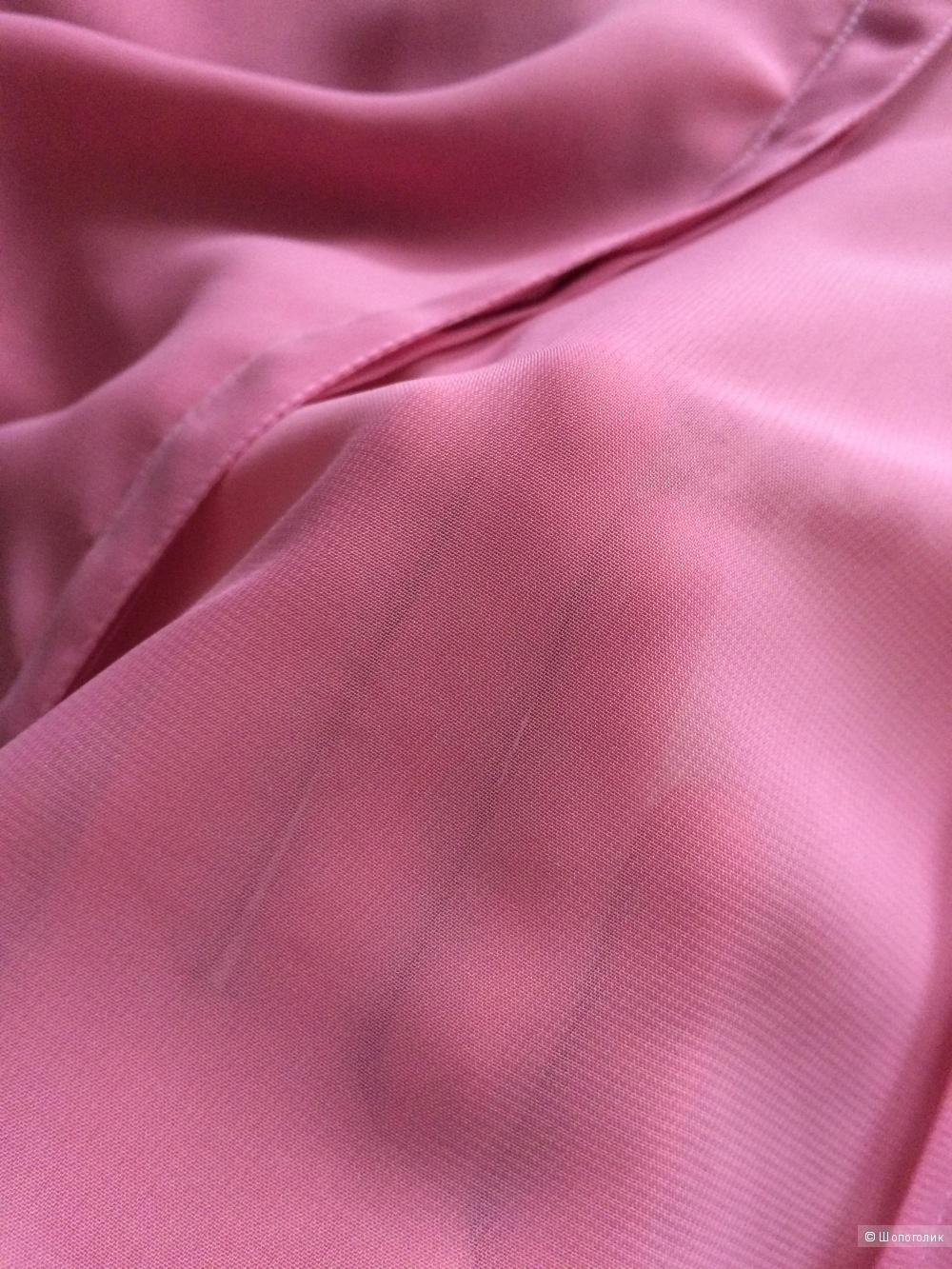 Блуза женская размер 42-44.