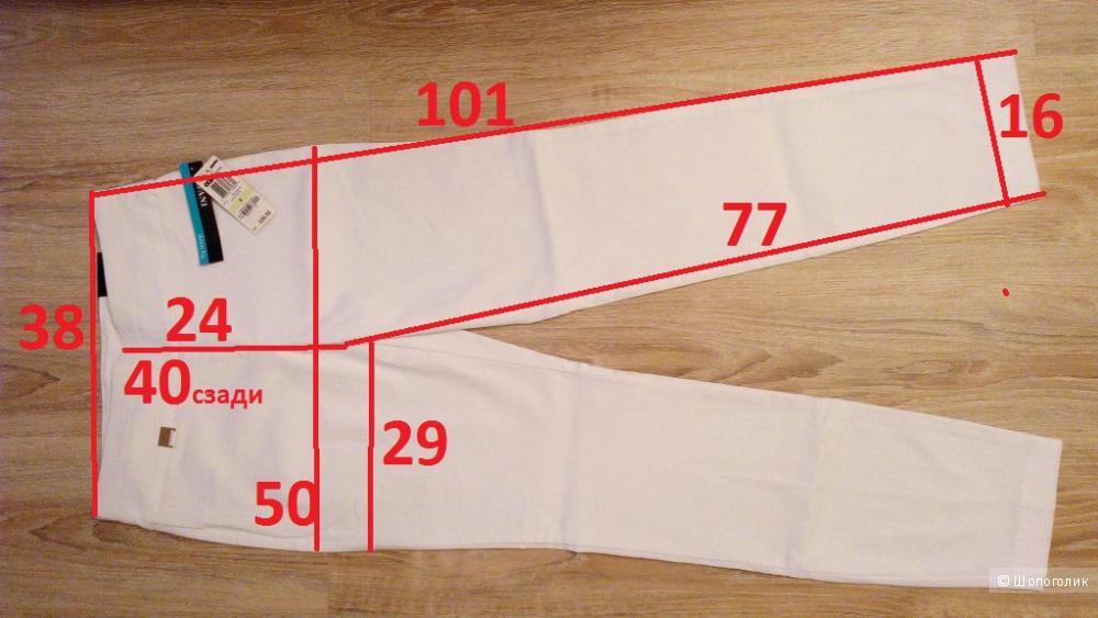 Леггинсы Alfani, размер 4 (44-46)