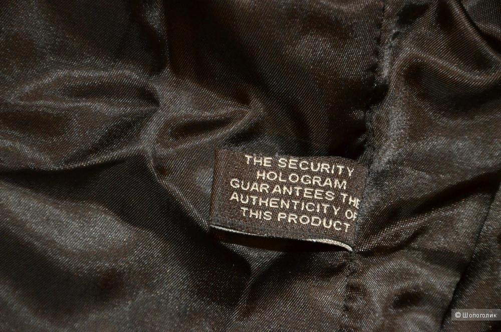 Куртка PUNTO р. S