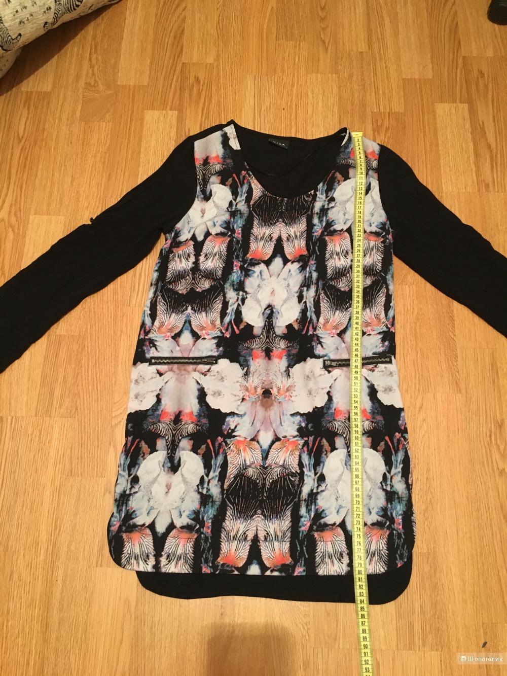 Платье Vila, размер S