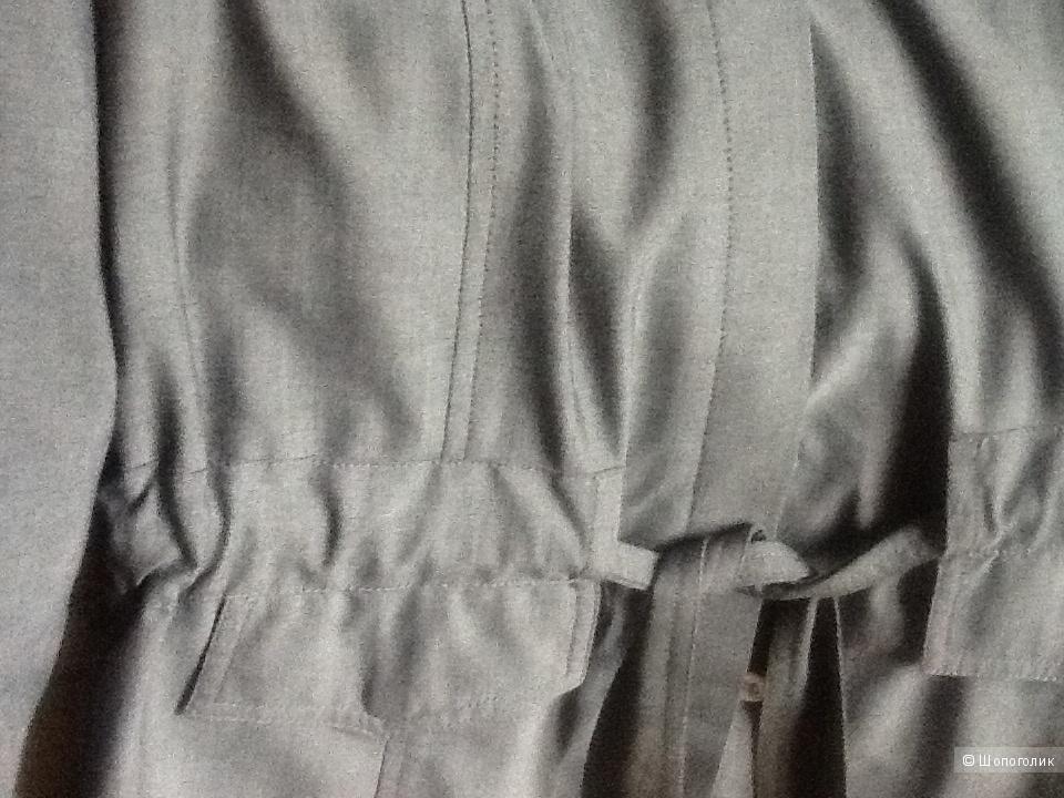 Пиджак Marella размер 40-44
