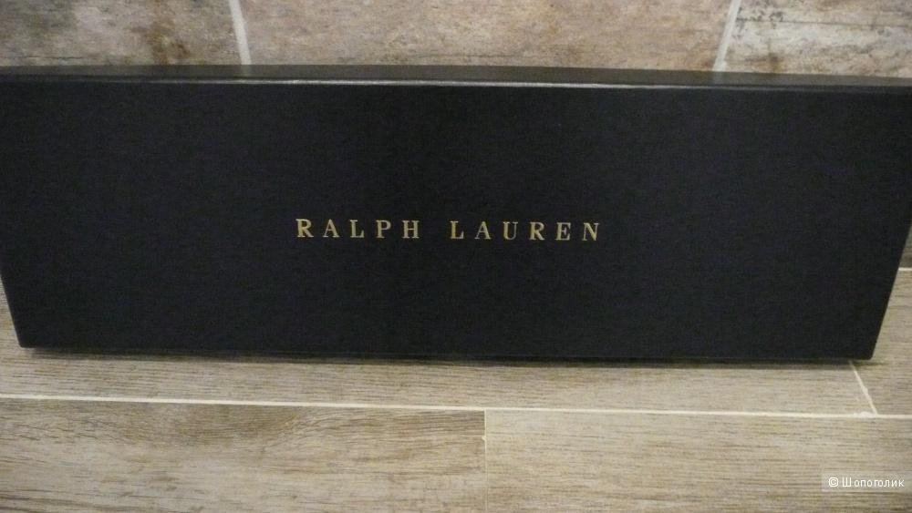 Галстук Ralph Lauren 8-20лет
