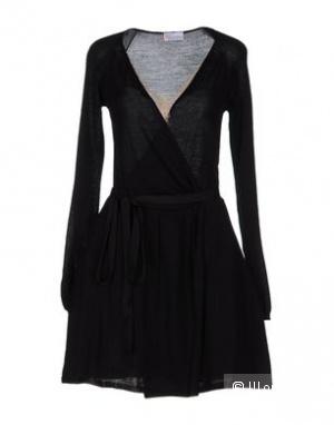 Платье Redvalentino XL (46 рос. р-р)