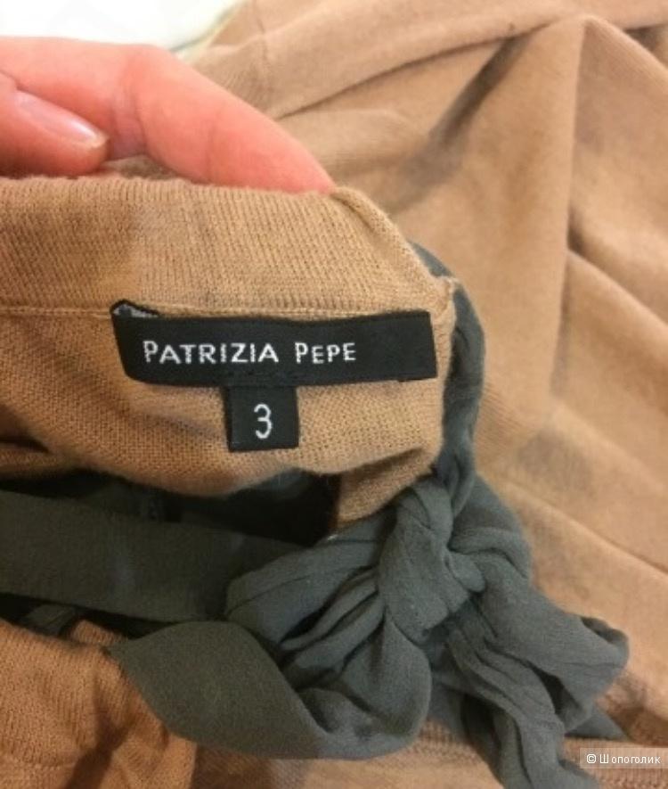 Платье Patricia Pepe 44 размер
