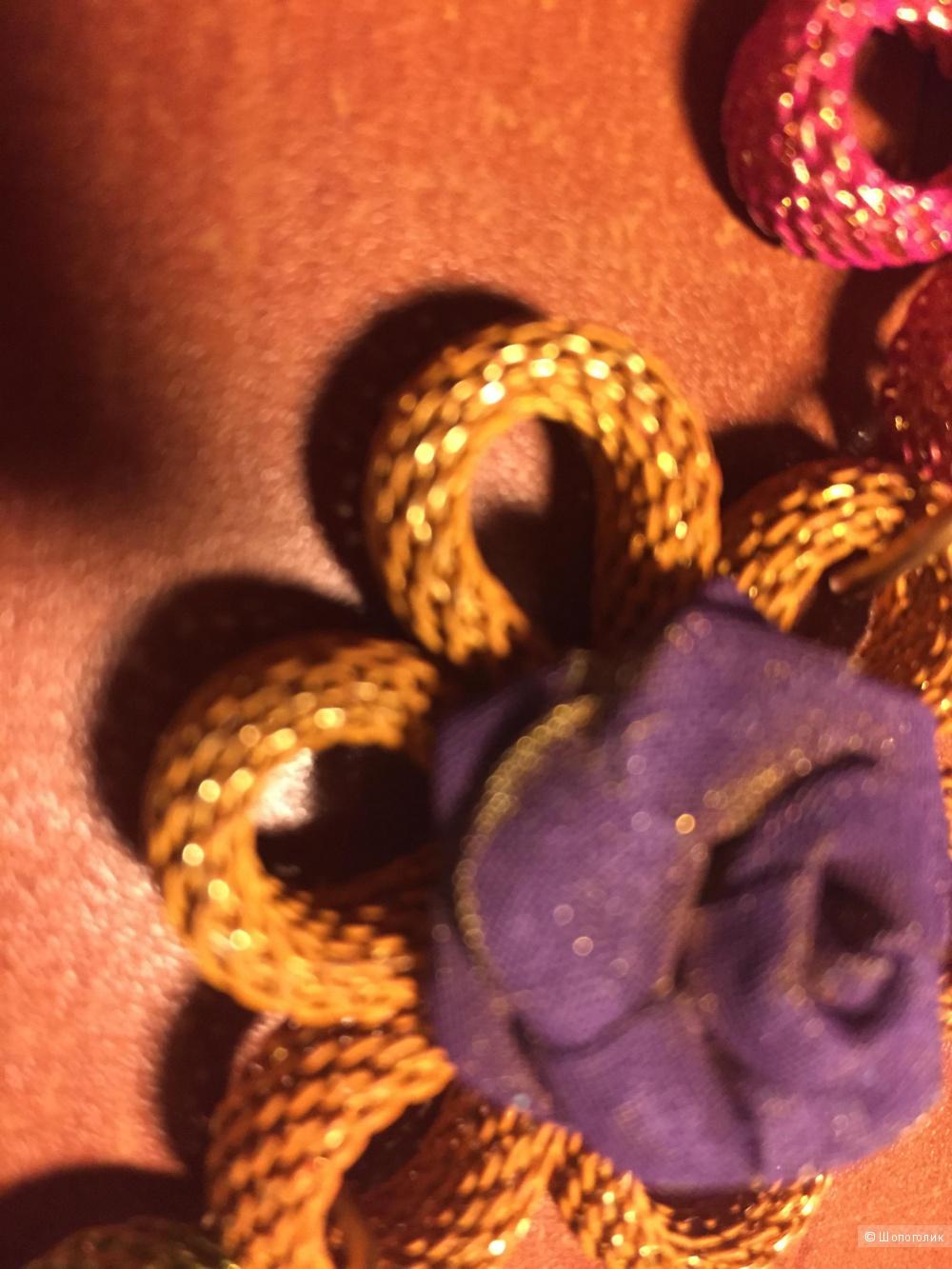 Ожерелье Lenora Dame. М.