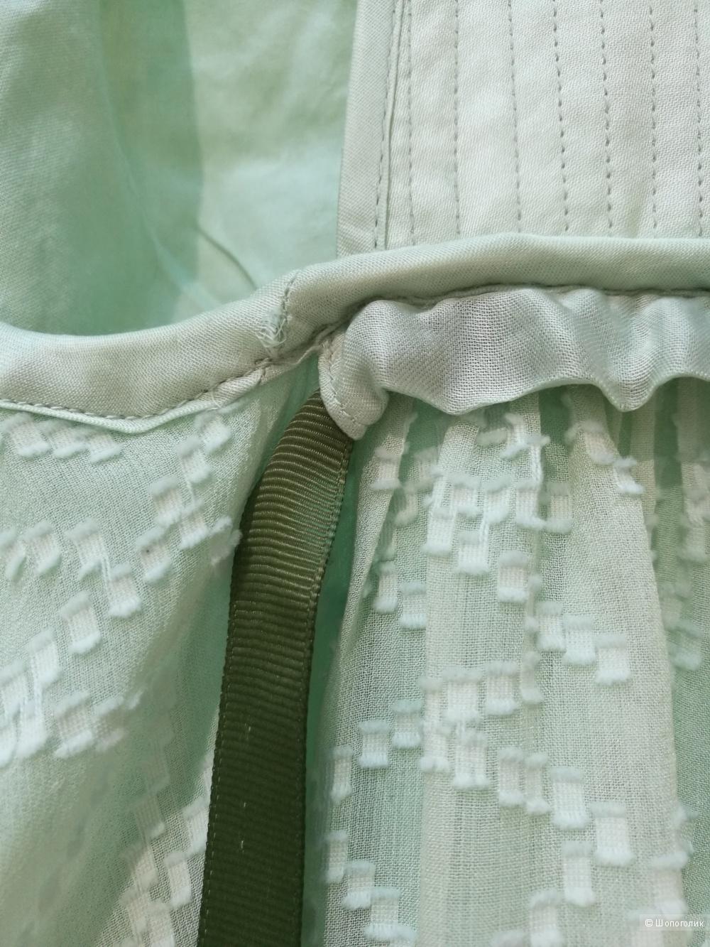 Twin-set. Вечернее платье. 42/44