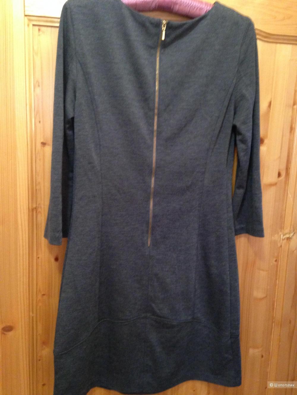 Платье Zolla в размере S (44-46)