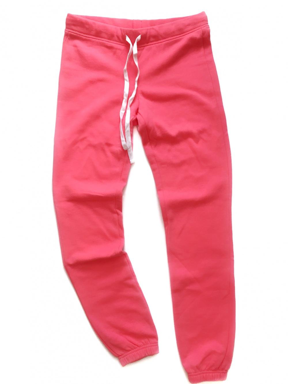 Домашние штаны forever 21, размер S