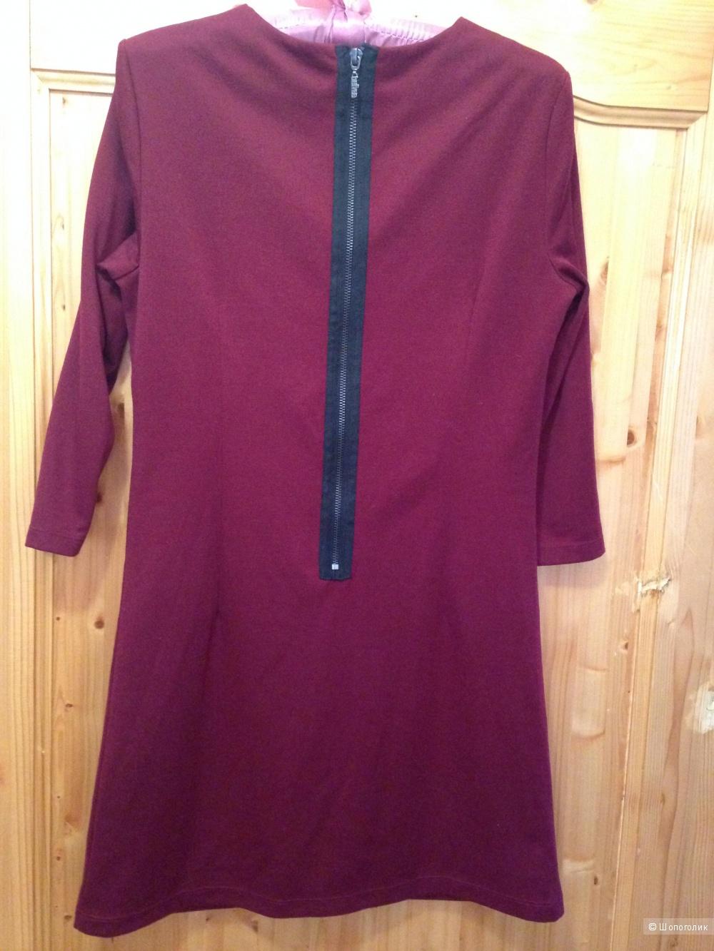 Платье Befree в размере S (44-46)
