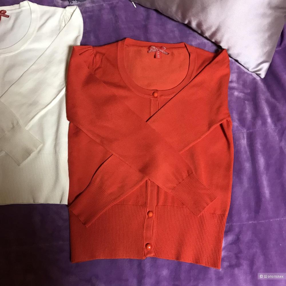 Набор из двух кофт AKASI размер 44