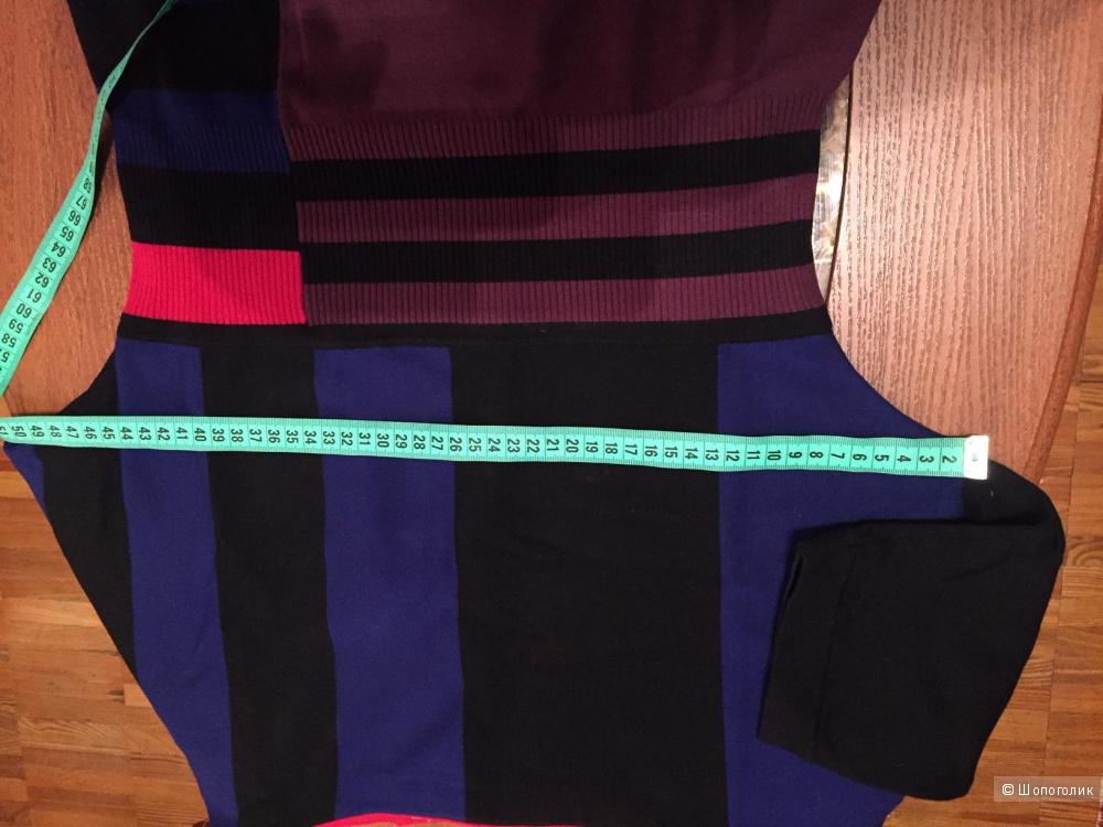 Платье Karen Millen р.44-46 (uk 12 / size 3)