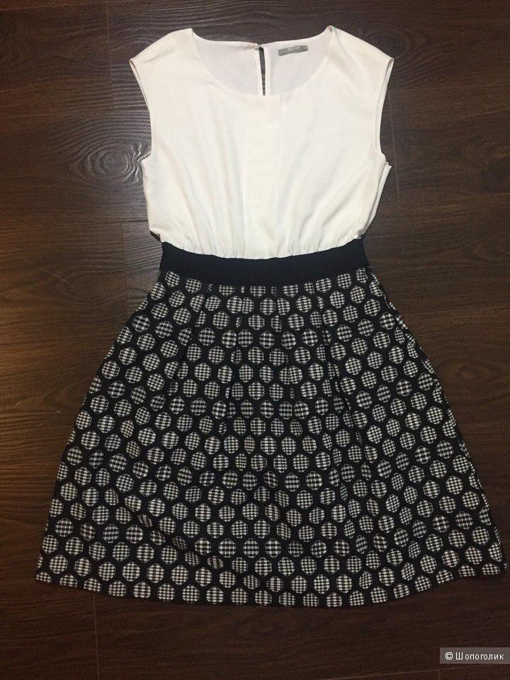 Платье BUTCH 46-48 рос.