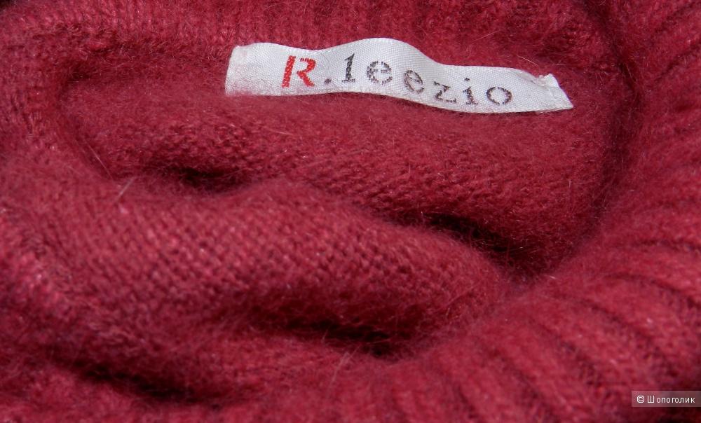 Водолазка R.Leezio 42-44