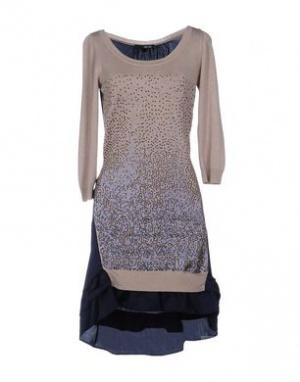 Платье Liu jo 44 it