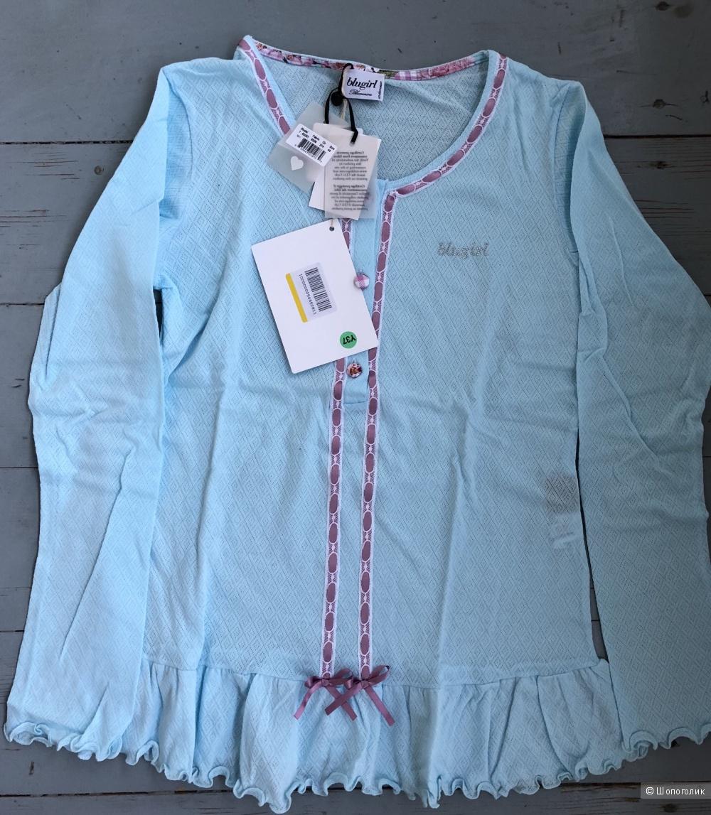 Пижама Blumarine на размер 44-46