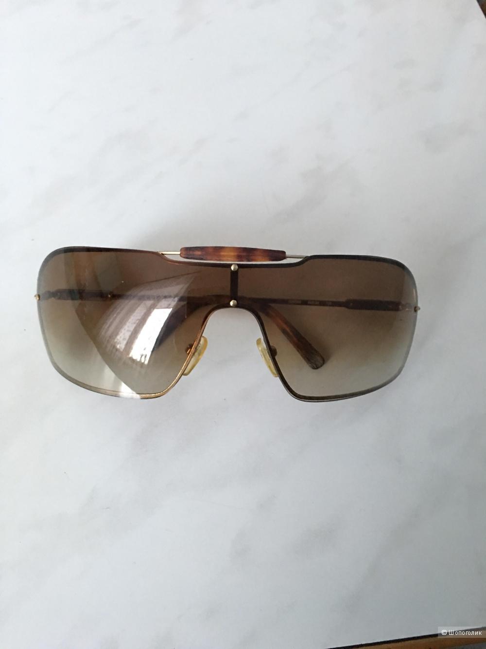Guess очки. Модель gu6503