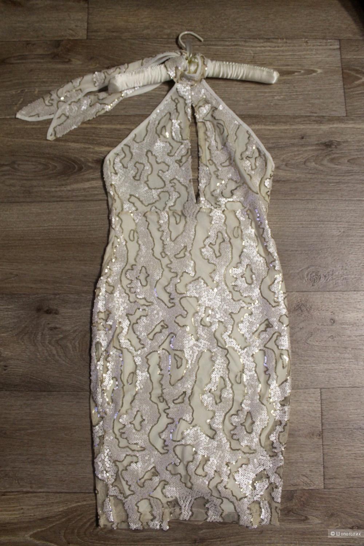Платье Club L , размер 10UK