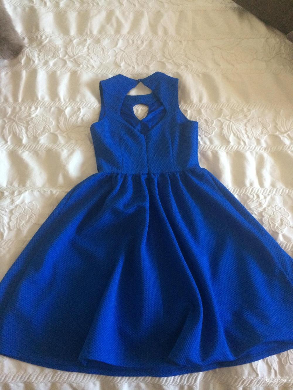 Платье Lamania размер XS