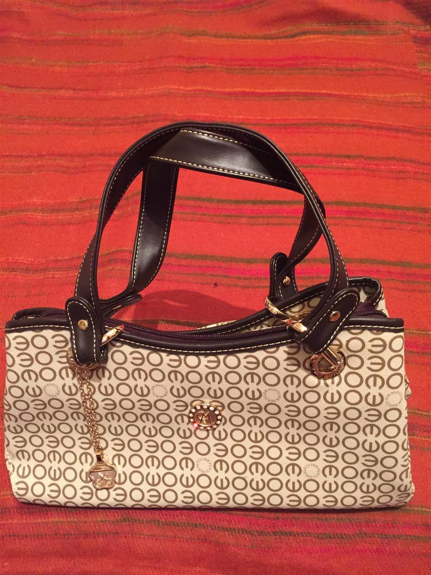 Женская сумка MAGNOLIA